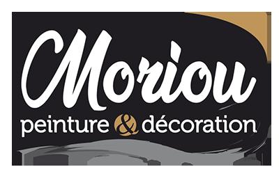 MORIOU PEINTURE DECORATION